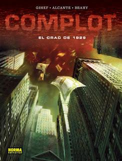 http://www.nuevavalquirias.com/comprar-complot-el-crac-de-1929.html