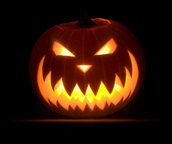 Best easy pumpkin carving ideas for beginners