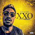 [Music Download]: G Ranks – XXO (Prod by A.Million Drums)