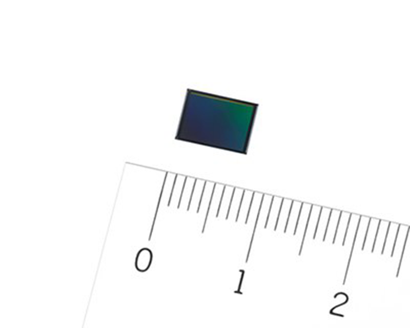Sony announces IMX586, a 48MP sensor designed for smartphones!