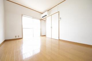 お部屋探し 徳島 シティ・ハウジング ワークマンション 一人暮らし 賃貸 蔵本