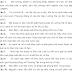 CÂU HỎI ÔN TẬP - MÔN  LỊCH SỬ NHÀ NƯỚC VÀ PHÁP LUẬT - KHOA LUẬT ĐẠI HỌC QUỐC GIA HÀ NỘI
