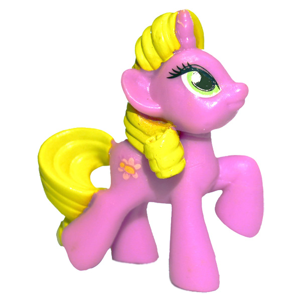 Mlp Junebug Blind Bags Mlp Merch