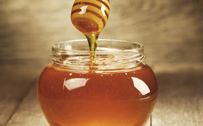 إستعمالات غريبة ومفيدة للعسل ,عسل  النحل ,honey bee