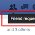 Cara Mengetahui Siapa yang Mengabaikan Permintaan Pertemanan di Facebook, Begini Caranya
