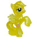 My Little Pony Wave 16B Fluttershy Blind Bag Pony