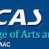 KG College of Arts and Science, Coimbatore, Wanted Assistant Professor