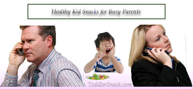 healthy,healthy snacks,meal ideas for busy parents,easy healthy meals for busy parents,dinner ideas for busy parents,3 vegan healthy pack lunches for busy parents,healthy dinner ideas,meals for busy parents,3 easy dinners for busy parents,snack ideas,healthy meal ideas for kids,easy healthy meal ideas for sensory kids,healthy snack ideas,healthy meals for busy people,healthy meals