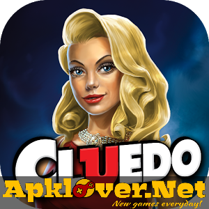 Cluedo MOD APK unlimited money