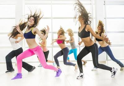 ᐅ Los múltiples beneficios que se producen al bailar: ¡ El BAILAR es una Terapia !