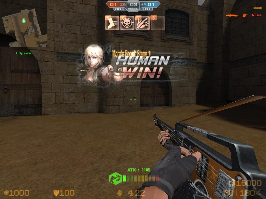 counter strike free download for windows 7