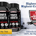 Get Perfect Body Physique with Power Growth