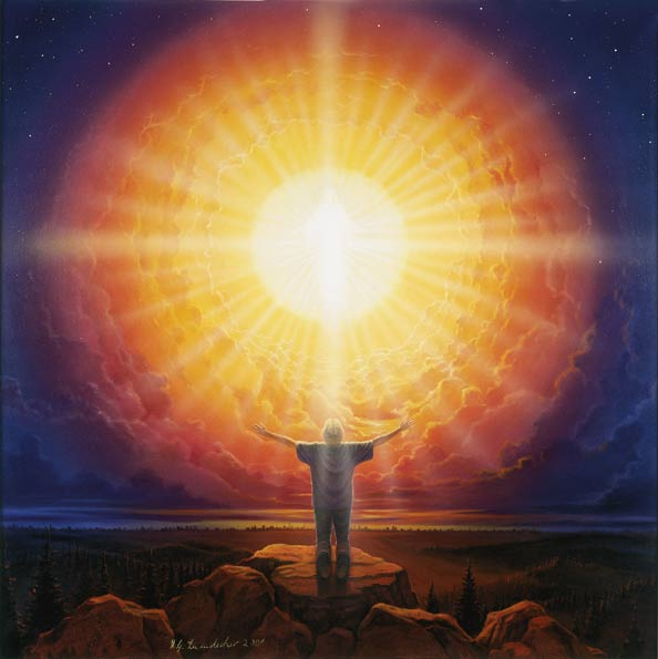 Surya Namaskara ~ Sun Salutation - Yoga and Tantra - somathread