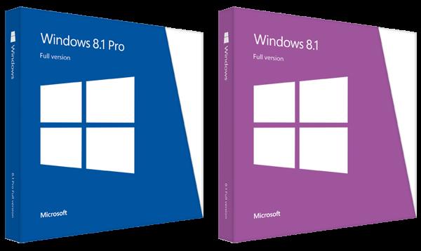 windows 8.1 os free download