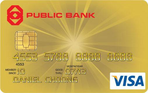 Hidup Matiku Taktik Penipuan Kad Kredit Kad Debit