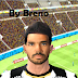 PES6 l PES5 l WE9 l Face de Luan (Vasco) l By Breno