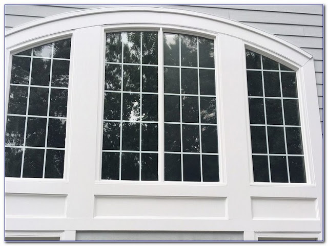 Home WINDOW GLASS Repair Kissimmee FL