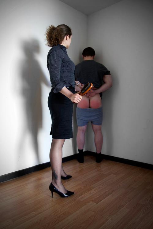 francisco granados prostitutas muñecas prostitutas