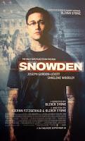 Đặc vụ Snowden - Snowden