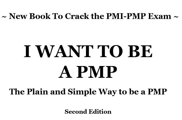 MANAGEMENT YOGI: Book for PMP Exam Prep: