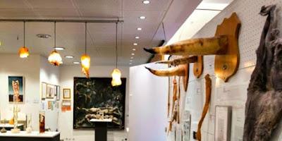 Museum Penis Pertama dan Satu Satunya di Dunia