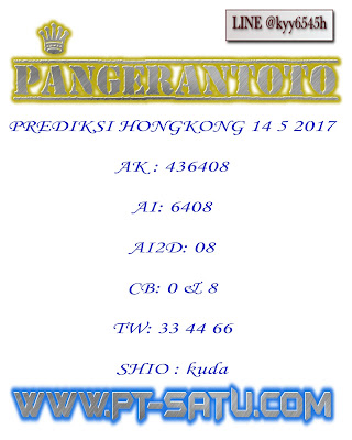 www.pangeran-three.com/home/register