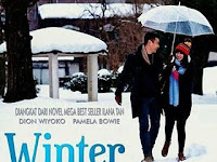 Film Winter in Tokyo (2016) Bluray Full Movie