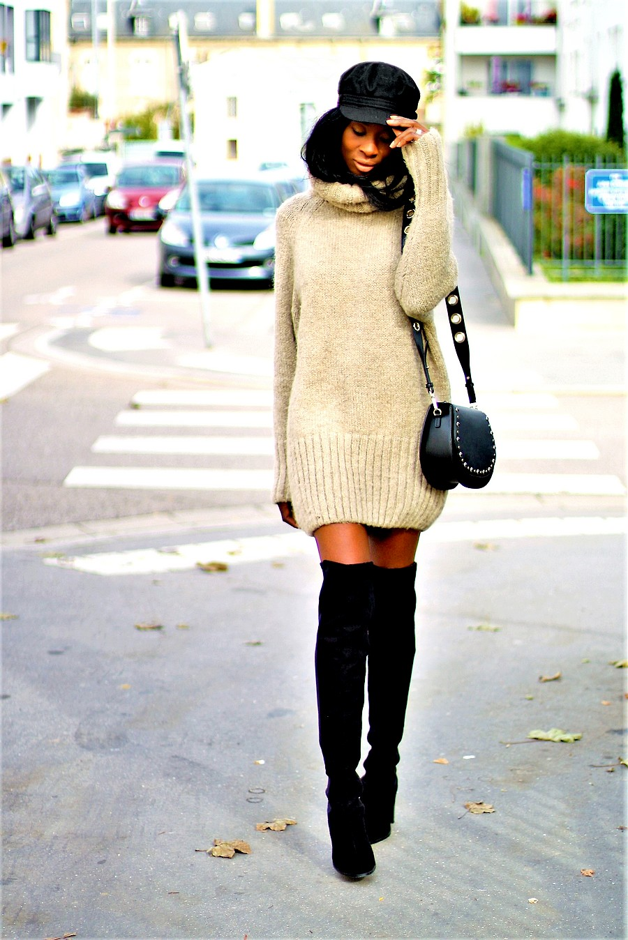 inspiration-look-style-pas-cher