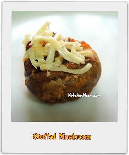 stuffed+mushroom