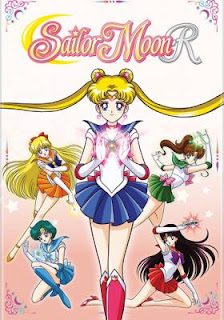 Sailor Moon R Todos os Episódios Online, Sailor Moon R Online, Assistir Sailor Moon R, Sailor Moon R Download, Sailor Moon R Anime Online, Sailor Moon R Anime, Sailor Moon R Online, Todos os Episódios de Sailor Moon R, Sailor Moon R Todos os Episódios Online, Sailor Moon R Primeira Temporada, Animes Onlines, Baixar, Download, Dublado, Grátis, Epi