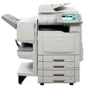 Adobe PostScript Printer Driver for Macintosh Panasonic WORKiO DP-C354 Driver Downloads