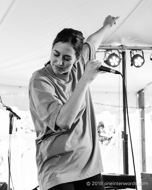 Heartstreets at Riverfest Elora 2018 at Bissell Park on August 18, 2018 Photo by John Ordean at One In Ten Words oneintenwords.com toronto indie alternative live music blog concert photography pictures photos