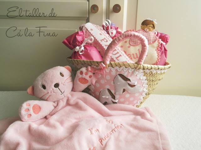canastillas-personalizadas-bebés