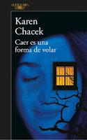 http://mariana-is-reading.blogspot.com/2018/05/caer-es-una-forma-de-volar-karen-chaceck.html