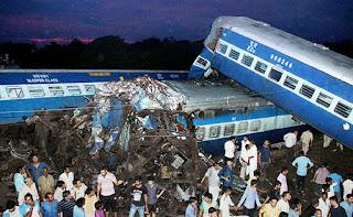 rail-accident-muzaffarnagar
