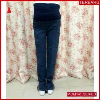 MOM141C15 Celana Jeans Hamil By Murah Celanahamil Ibu Hamil