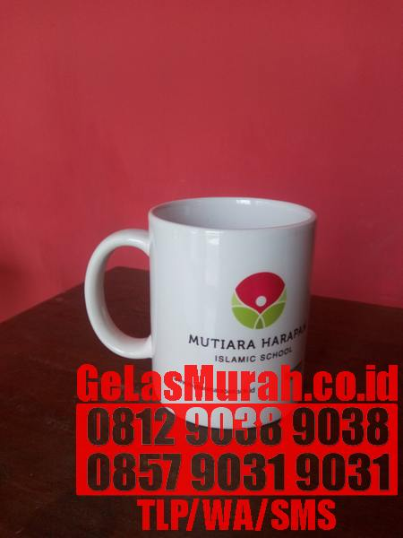 DOWNLOAD TEMPLATE MUG GRATIS