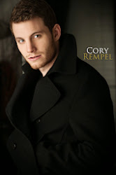 Cory Rempel