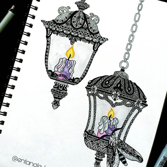06-Iron-and-glass-lamps-Entangle-Hub-www-designstack-co