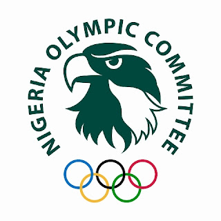 Nigeria Olympic Committee (NOC)