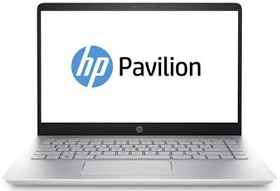 HP Pavilion 14-bf003ns