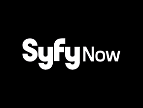 Watch SyFyNow TV on Roku