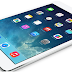 Apple iPad Mini USB 4 Pilote pour Windows  7 / XP / 8 32Bit-64Bit
