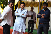 Pawan Trivikram movie launch-thumbnail-19