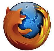 Firefox 2016 Gratis