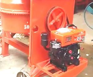 mesin+diesel+tidak+bertenaga