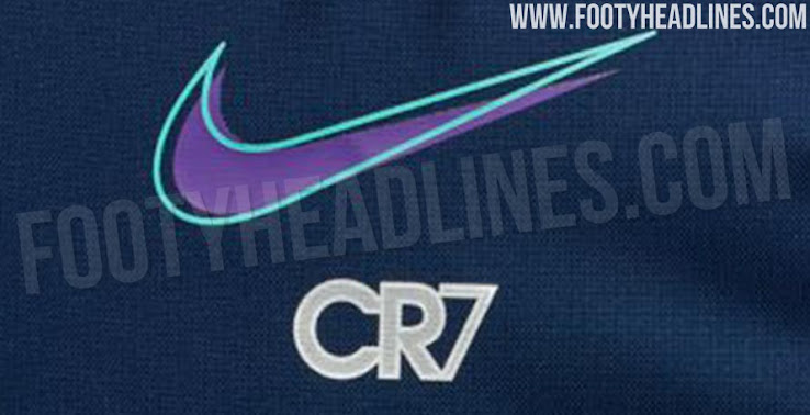 bc659e28d Nike Mercurial Superfly VII Cristiano Ronaldo Signature Boots Colorway +  Design Details Leaked
