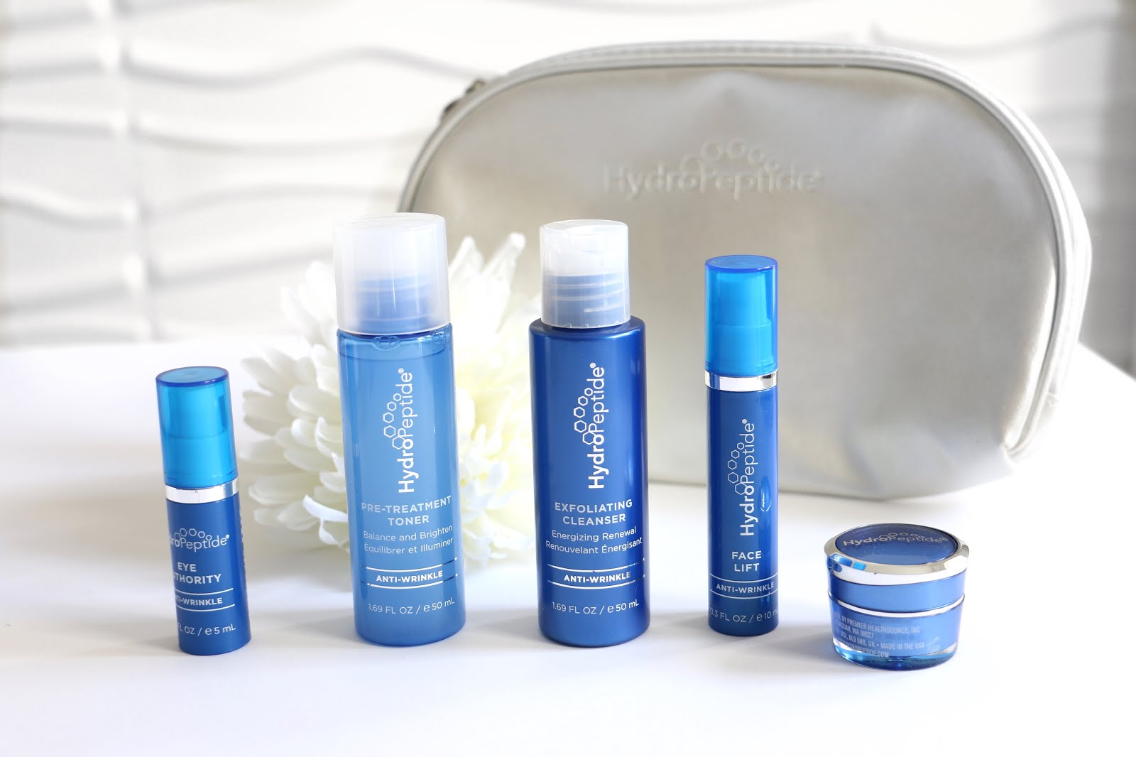 HydroPeptide-On-the-Go-Glow-Travel-Set-Vivi-Brizuela-PinkOrchidMakeup