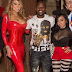 Floyd Mayweather releases video of him dancing intimately with TI's wife after TI shared a video mocking Mayweather's dad