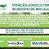 CADASTRO AMBIENTAL RURAL-CAR, SERÁ REALIZADO DE FORMA GRATUITA PARA OS PEQUENOS AGRICULTORES DE MACAJUBA/BA.